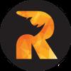 Rare Trade profile image