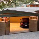 ABD Garage Doors profile image.