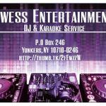 Bwess Entertainment Karaoke / Dj  Services profile image.