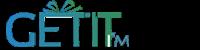 GetItI'm Coupons Amazon Coupon Code logo