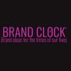 Brand Clock profile image