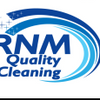 RNM QUALITY CLEANING profile image