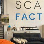 ScaleFactor profile image.