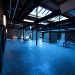 Nouvelle Design Studio profile image.