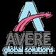 Avere Global Solutions logo