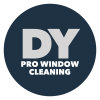DY PRO GUTTER & WINDOW CLEANING SERVICES profile image