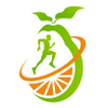 Chews Your Health, LLC profile image