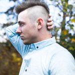 Facundo Ratti - Photography profile image.