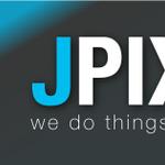 JPIXEL profile image.