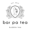 Bar Pa Tea profile image