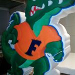 Fantasies in Foam  &  Party Puzzle Productions profile image.