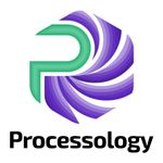 Processology profile image.