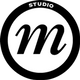 Studio-M Photography logo