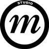 Studio-M Photography profile image