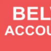 BELVER ACCOUNTING AND BUSINESS SERVICES (BABS) LTD profile image