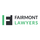 Fairmont Lawyers logo