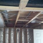 Mold Removal Maryland profile image.