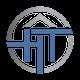 HomeTech Construction & Design Inc logo