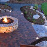 HomeTech Construction & Design Inc profile image.