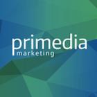 Primedia Marketing logo