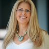 Jami Hudson: Life Design profile image
