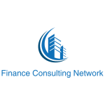 Finance Consulting Network profile image.
