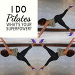 Pilates On Demand LA profile image.