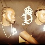 DJ BlackHeat (Demolition Sound Ent) profile image.