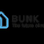 Bunk profile image.