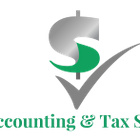 Smart Accounting & Tax Solutions Inc logo
