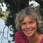 Ingrid Murphy Counselling profile image.
