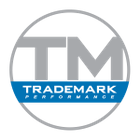 Trademark Performance logo