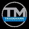 Trademark Performance profile image