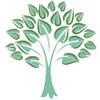 Hypnosis-4-Change profile image