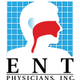 ENT Physicians Inc logo