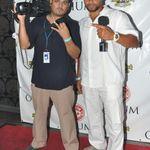 GATEWAY VIDEOS & PRODUCTIONS / GVP SPORTS profile image.