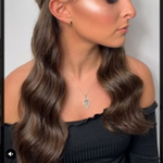 Glam_and_glow___ profile image.