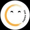 The Happy O profile image