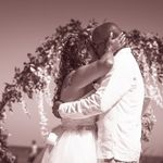 Final Touch Photography, LLC. profile image.