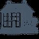 Divvy House logo
