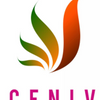 CENIV ASSOCIATES profile image
