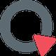AppSquad  logo
