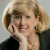 Holly Komar Coaching profile image