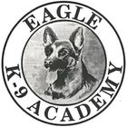 Eagle K-9 Academy LLC
