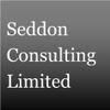 Seddon Consulting Ltd profile image