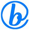 Bluefield Identity profile image