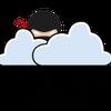Cloud Ninja Media profile image