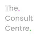 The Consult Centre