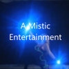 A Mistic Entertainment profile image