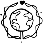 Oneness Co-Creative profile image.